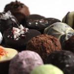 grnna choklad-praliner 1